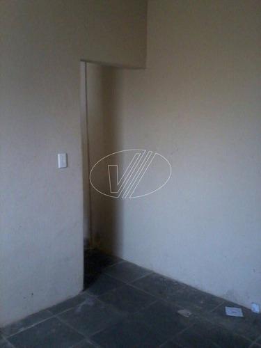 casa à venda em vila teixeira - ca223095