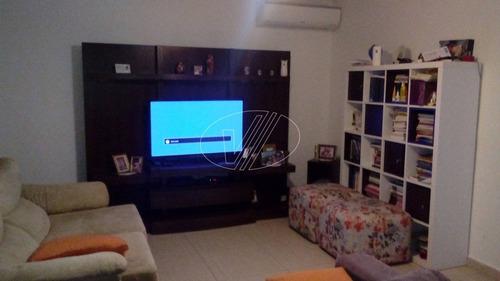 casa à venda em vila teixeira - ca226684