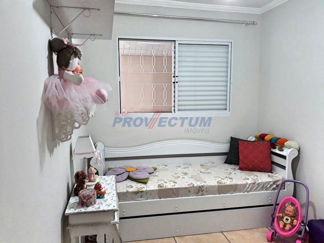 casa à venda em vila trinta e um de março - ca243497