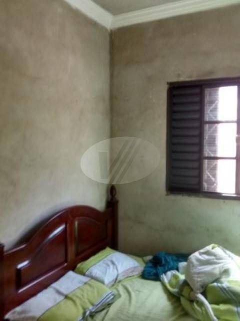 casa à venda em vila união - ca183642