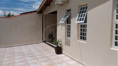 casa à venda em vila união - ca207511