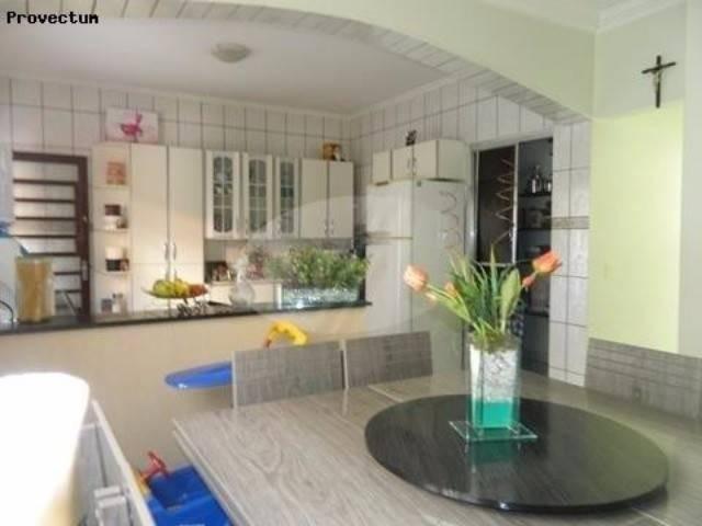 casa à venda em vila união - ca212441