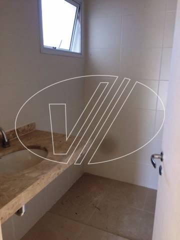 casa à venda em villa araucária - ca228559