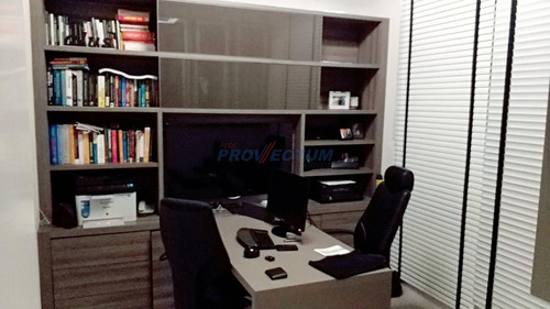 casa à venda em villa bella florença - ca250351