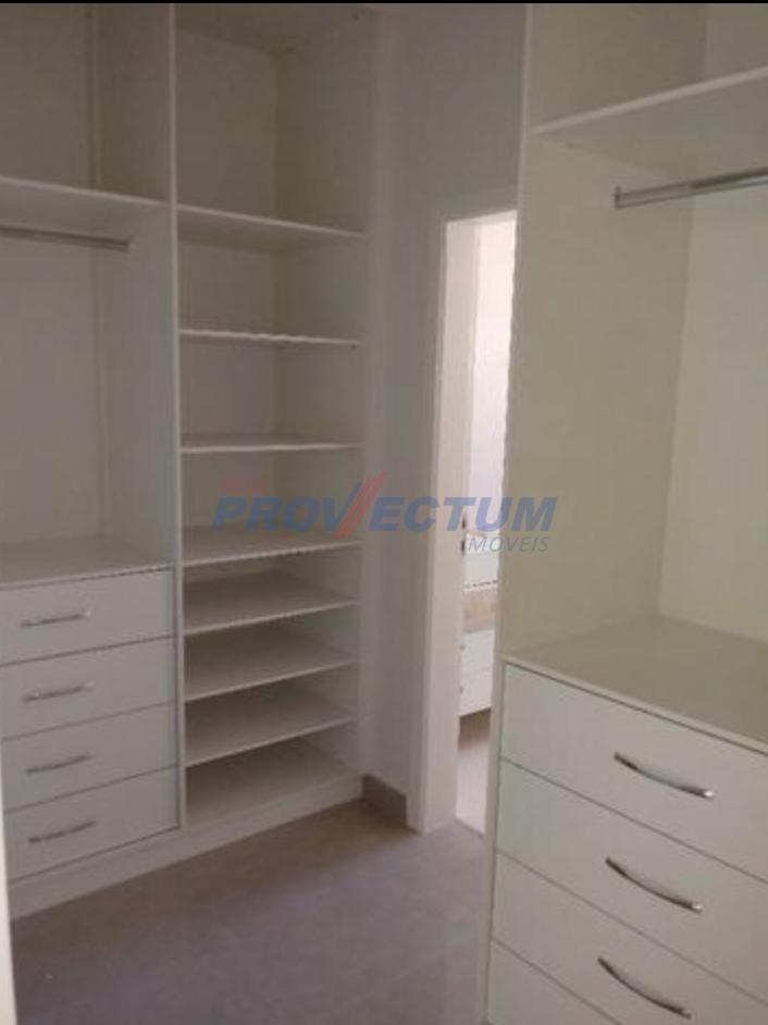 casa à venda em villa bella livorno - ca262153