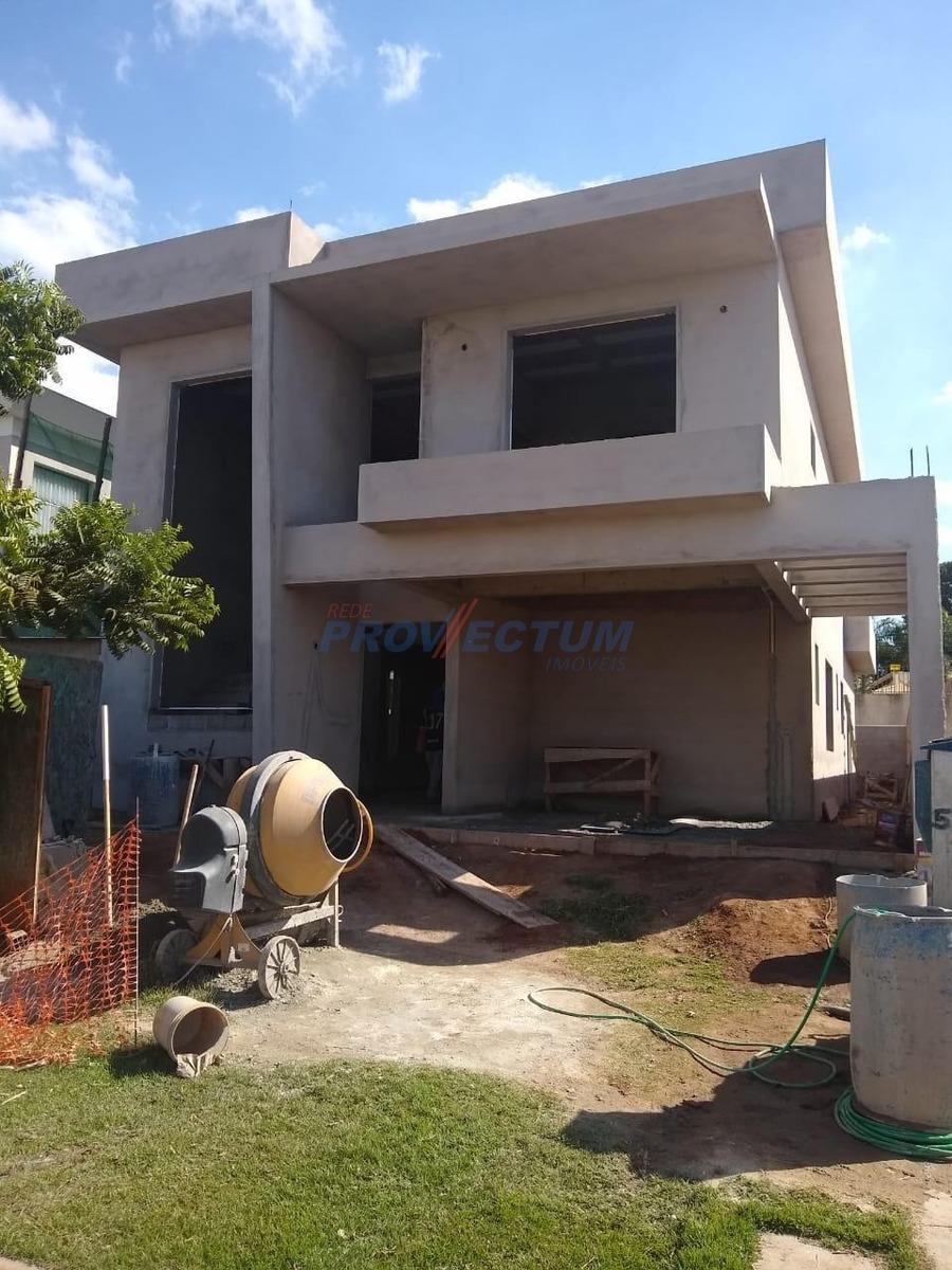casa à venda em villa bella siena - ca269440