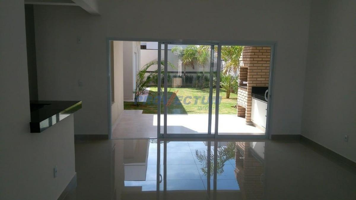 casa à venda em villa bella siena - ca277216