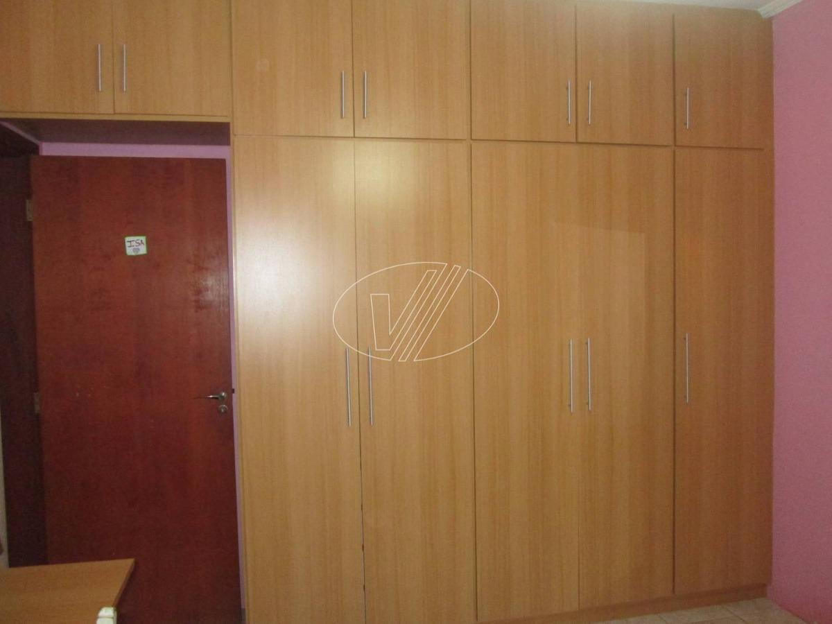 casa à venda em villa d'este - ca229809
