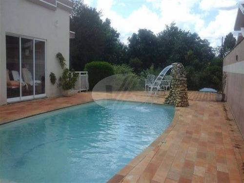casa à venda em villa holanda - ca211040