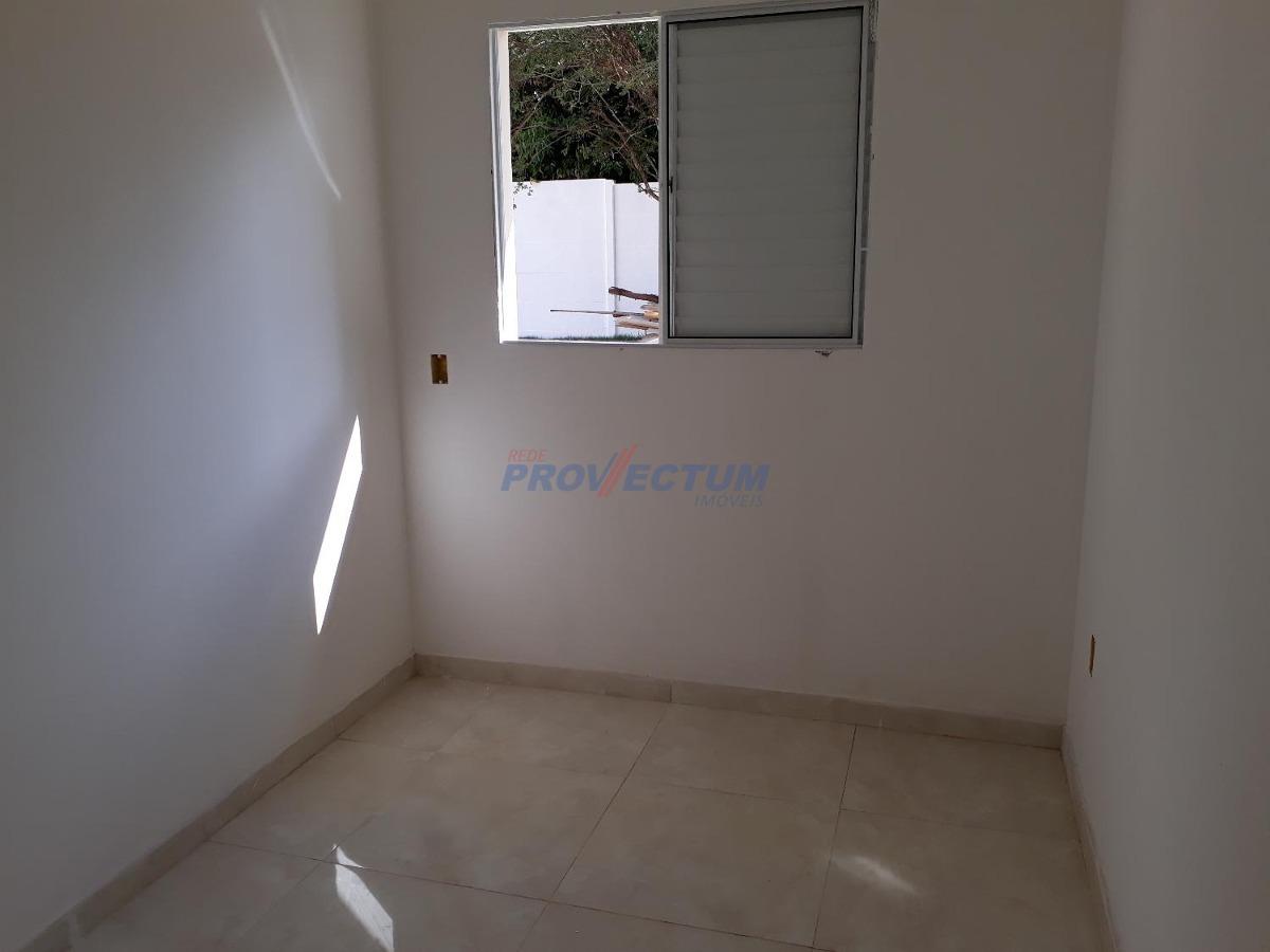 casa à venda em village campinas - ca235193