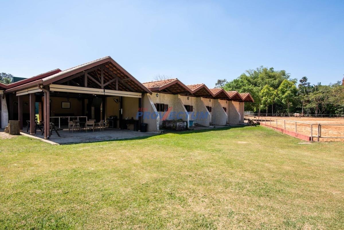 casa à venda em village sans souci - ca257679