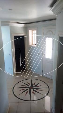 casa à venda em village visconde de itamaracá - ca009628