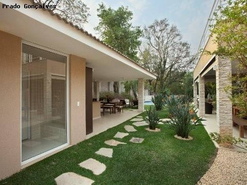 casa à venda em village visconde de itamaracá - ca121934