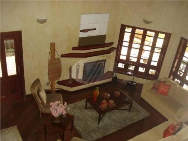 casa à venda em village visconde de itamaraca - ca189378