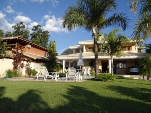 casa à venda em village visconde de itamaraca - ca189865