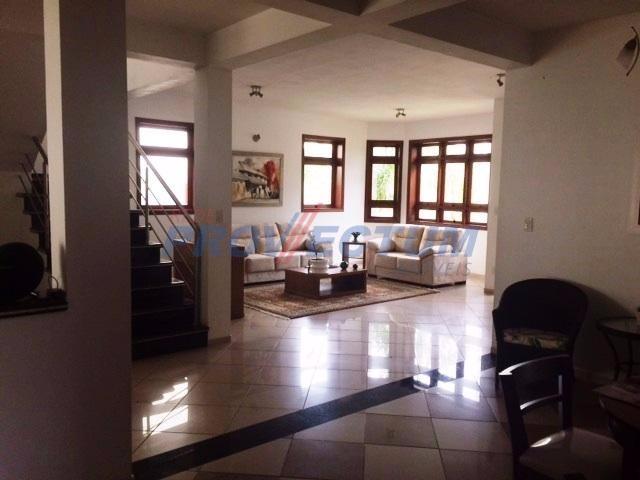 casa à venda em village visconde de itamaracá - ca233024