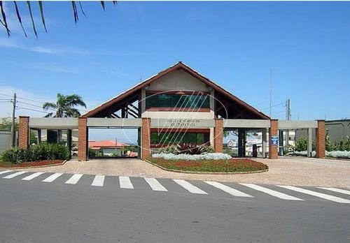 casa à venda em village visconde de itamaracá - ca239164