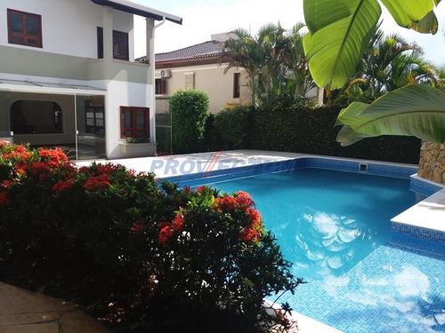 casa à venda em village visconde de itamaracá - ca239603