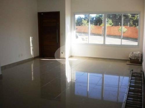 casa à venda em villaggio di itaici - ca214408