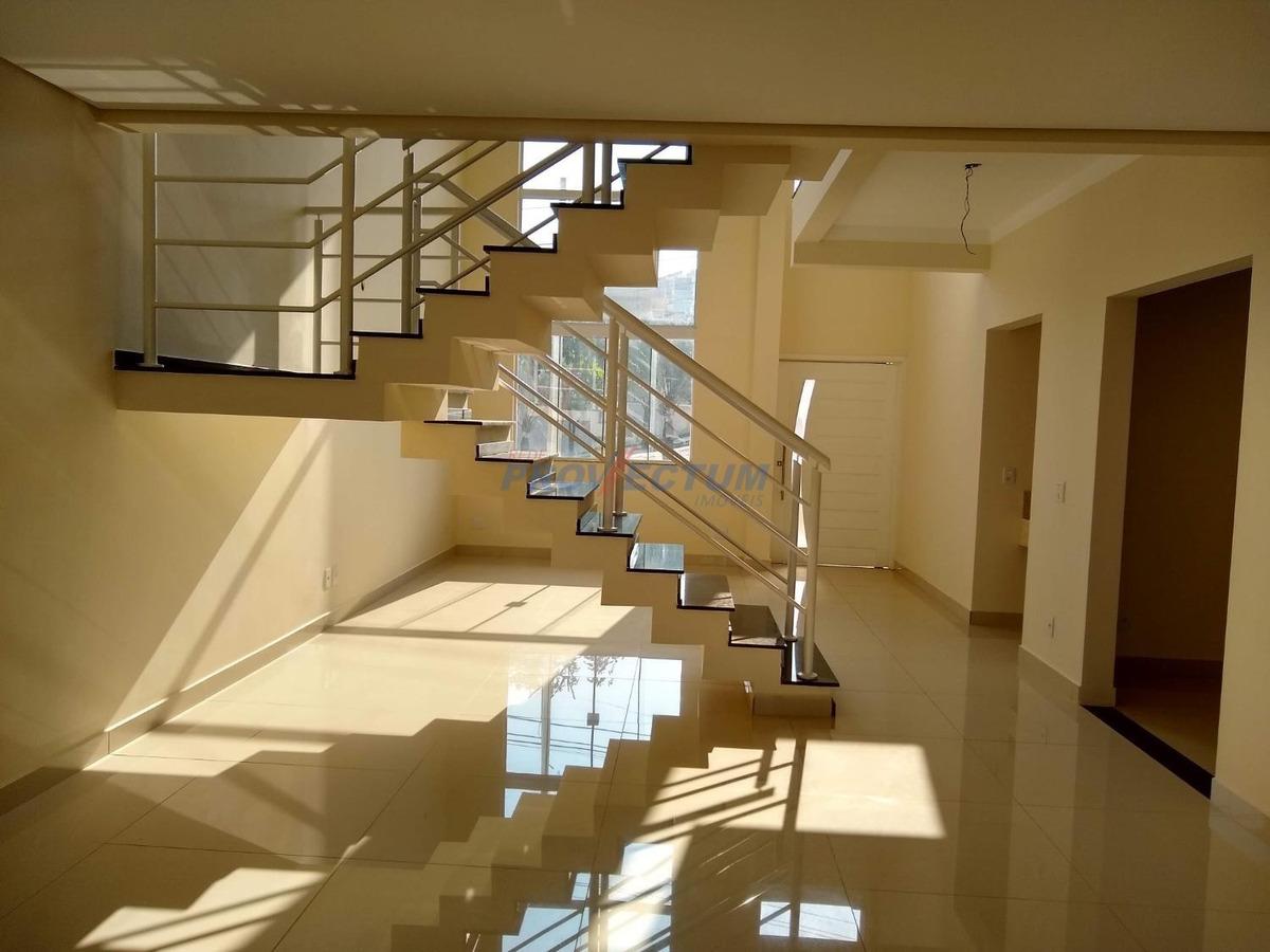 casa à venda em villagio di napoli - ca192183