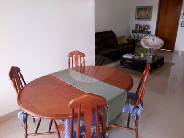 casa à venda em villagio di napoli - ca205467