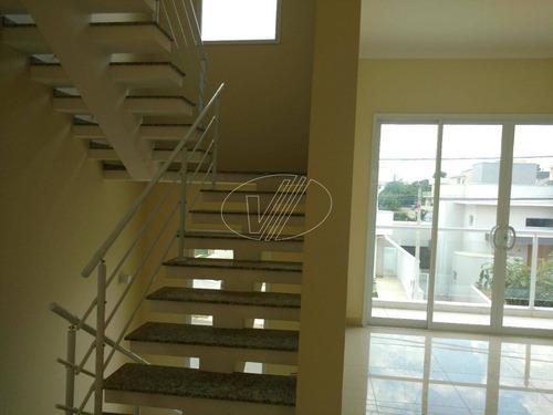 casa à venda em villagio di napoli - ca224564