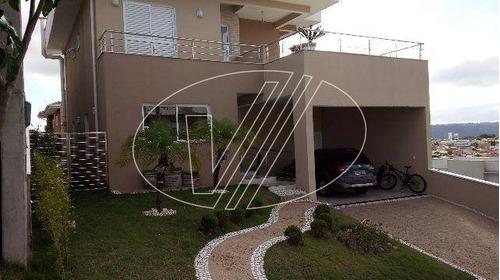 casa à venda em villagio di napoli - ca227314