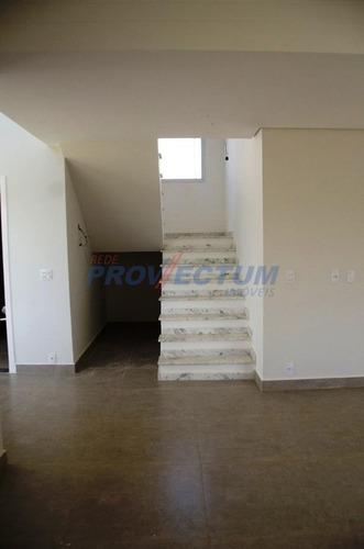 casa à venda em villagio di napoli - ca231473