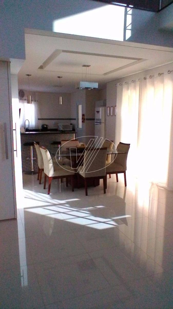 casa à venda em villagio di napoli - ca232214