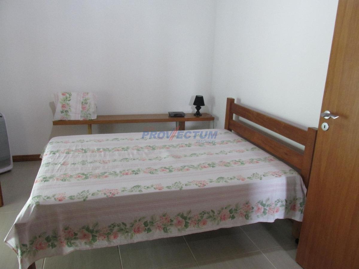 casa à venda em villagio di napoli - ca238566