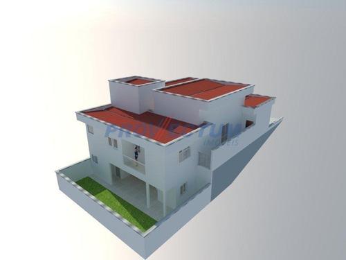 casa à venda em villagio di napoli - ca245322