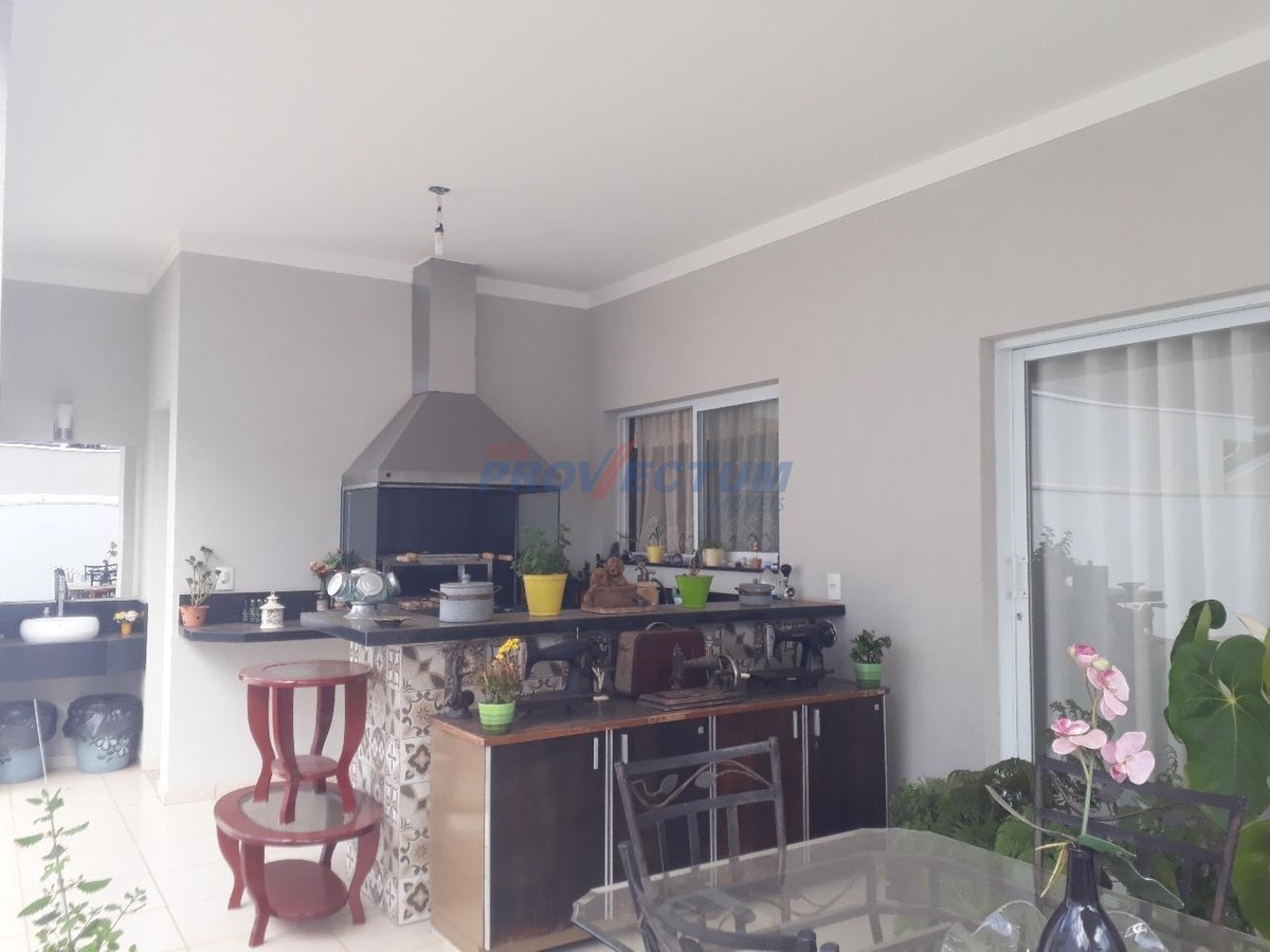 casa à venda em villagio di napoli - ca263055