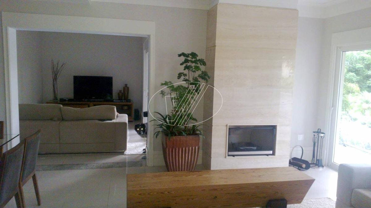 casa à venda em ville chamonix - ca228028