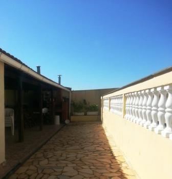 casa à venda em ville saint james ii - 8426