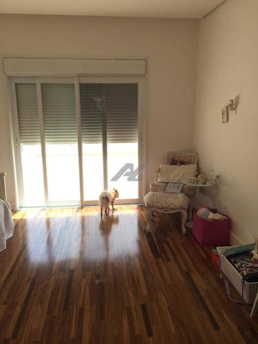 casa à venda em ville sainte hélène - ca009734
