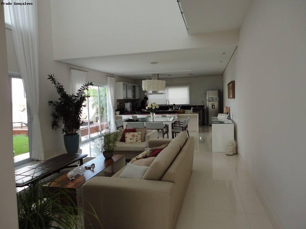 casa à venda em ville sainte hélène - ca123118
