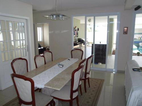 casa à venda em ville sainte hélène - ca202188