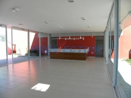 casa à venda em ville sainte hélene - sousas - ca238593