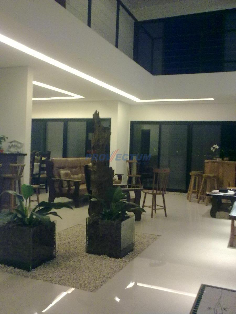 casa à venda em ville sainte hélene - sousas - ca238595