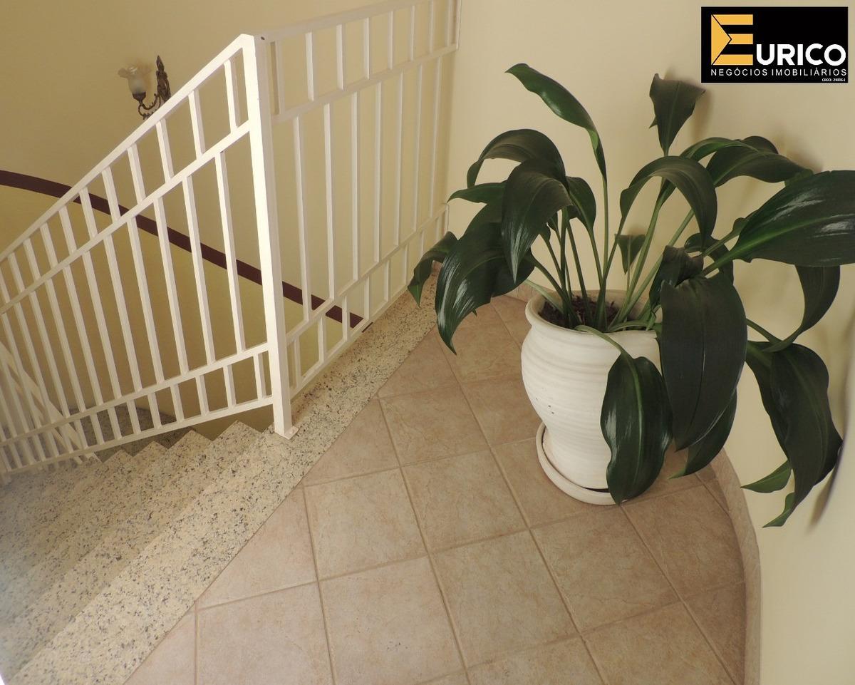 casa à venda em vinhedo - ca01684 - 34179139