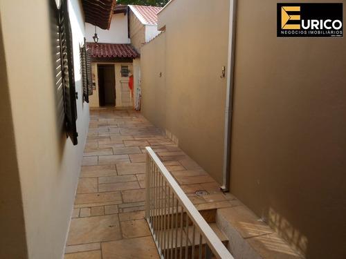 casa à venda em vinhedo - ca01860 - 34420907