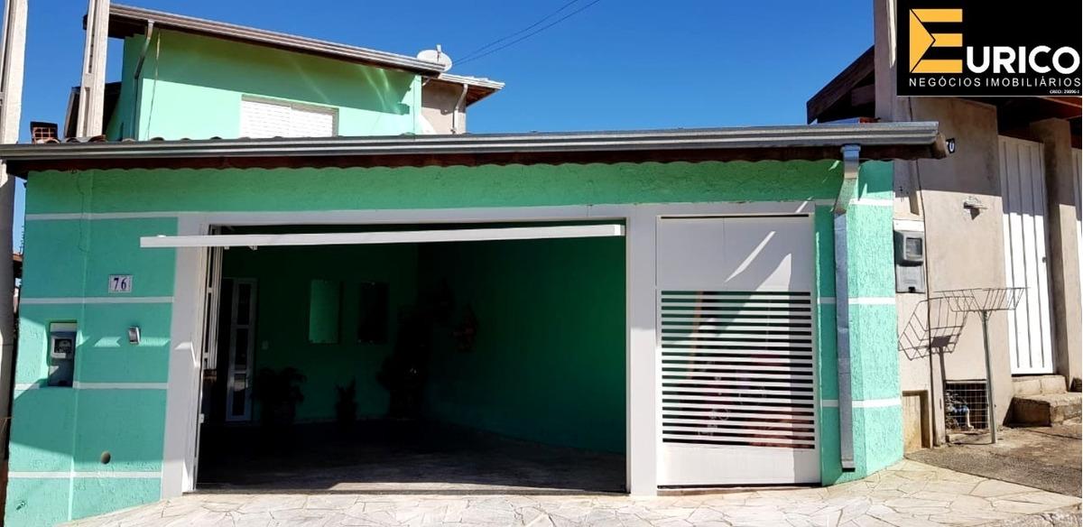 casa venda em vinhedo -sp - ca02157 - 34892596