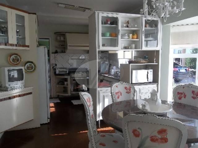 casa à venda em vista alegre cafe - ca183757