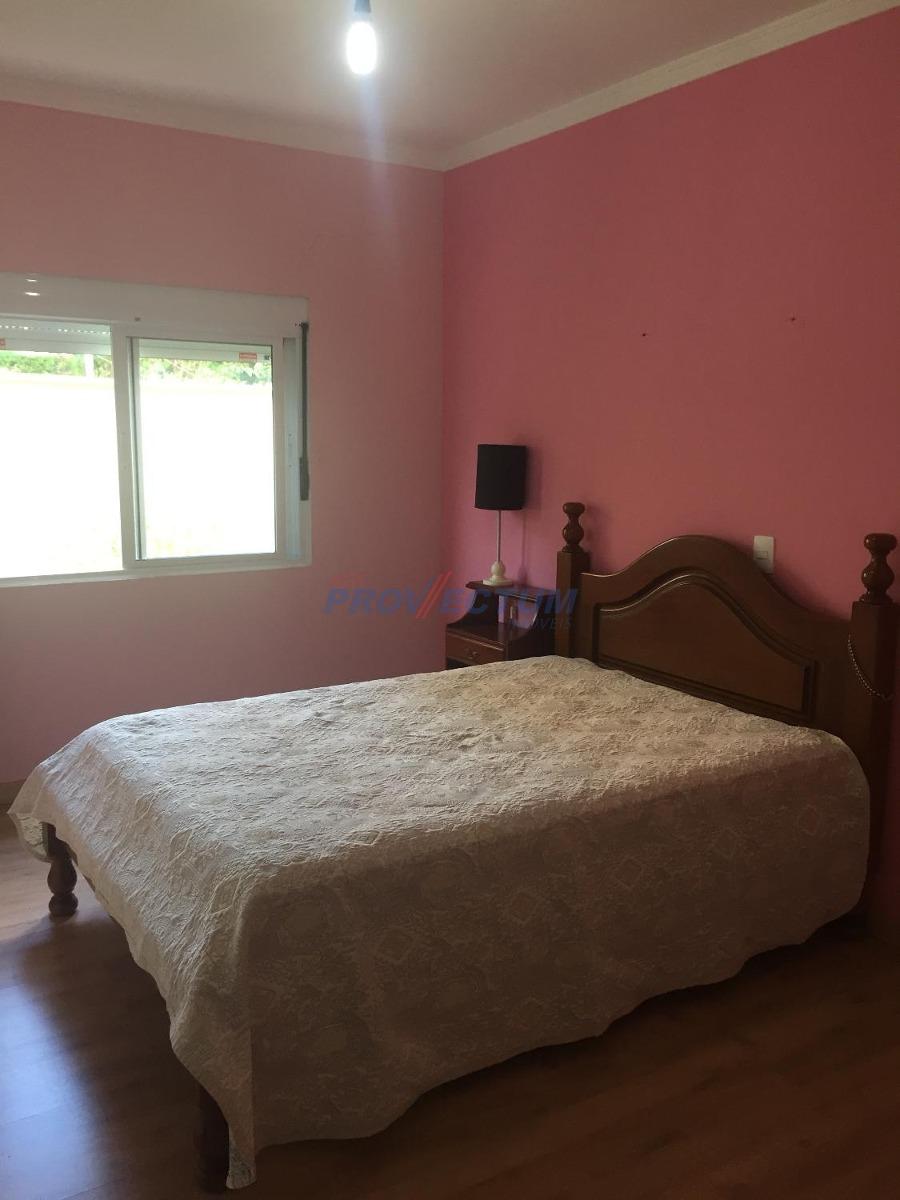 casa à venda em vista alegre sede - ca239440