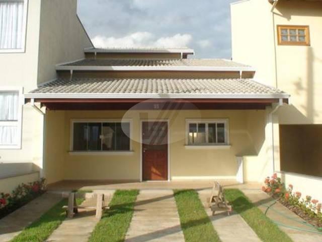 casa à venda em vista verde - ca195577
