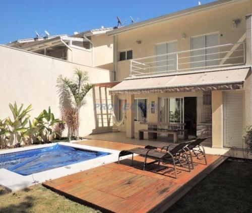 casa à venda em vista verde - ca239284