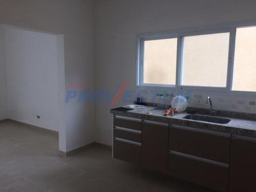 casa à venda em vista verde - ca243400