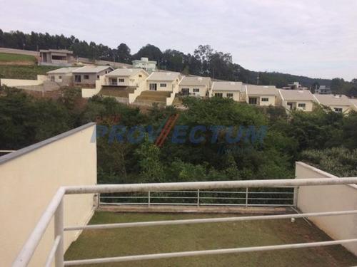 casa à venda em vista verde - ca243403