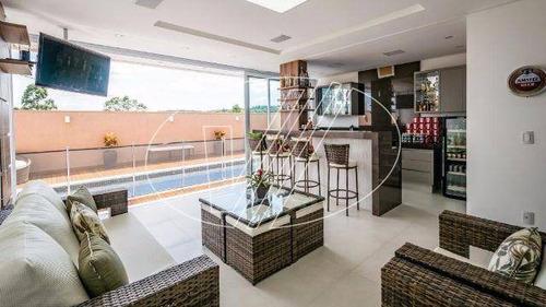 casa à venda em vita verdi - ca227443