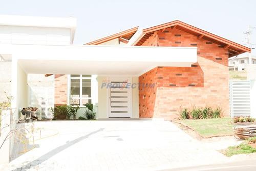 casa à venda em vita verdi - ca231716